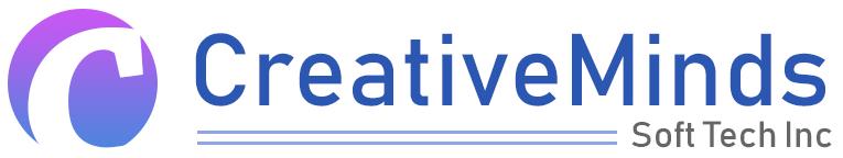 Creative Minds Soft Tech